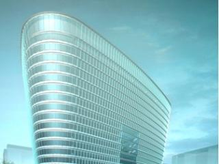 中国海洋石油大厦